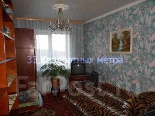Комната, улица Сабанеева 16. Баляева, агентство, 15кв.м. Комната