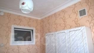 3-комнатная, проспект Ленина 15. Центральный, агентство, 75 кв.м.