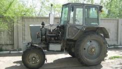 ЮМЗ 6. Продается трактор ЮМЗ-6, 4 094 куб. см.