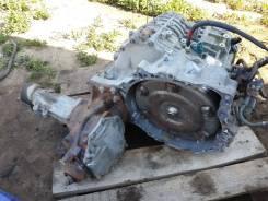 АКПП. Lexus RX350 Двигатель 2GRFE