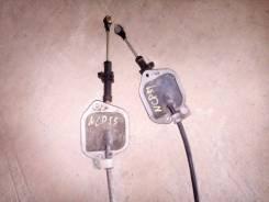 Тросик переключения автомата. Toyota Probox, NCP51, NCP51V