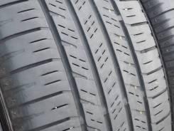 Goodyear Eagle LS. Летние, износ: 50%, 2 шт