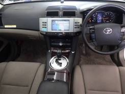 Мотор печки. Lexus: IS250, IS350, GS300, IS300, GS430, IS F, IS220d, IS250C, GS460, GS350, GS450h, IS350C Toyota: IS F, GS300, IS350, IS250, Mark X, G...