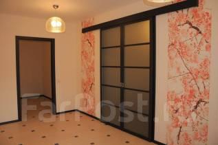 Ремонт квартир, ванных комнат, стяжка пола, наливные полы, ГВЛ.