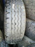 Bridgestone, 205/65R16 LT