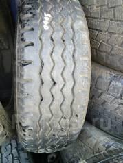 Bridgestone. Летние, износ: 20%, 1 шт