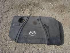 Крышка двс Mazda Premacy mazda premacy