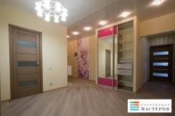 Безупречный ремонт по доступной цене в Хабаровске