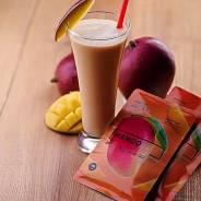 Функциональное питание Energy Diet средство для похудения