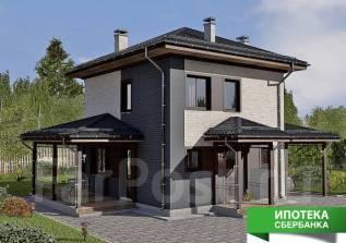 Проектирование и строительство домов из Теплоблоков, ОН-ЛАЙН контроль.