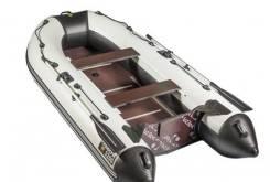 Мастер лодок Ривьера 3200 С. Год: 2017 год, длина 3,20м., двигатель стационарный, 20,00л.с., бензин