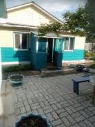 Продам дом. Улица Осипенко 13, р-н Межгорье, площадь дома 75 кв.м., централизованный водопровод, электричество 10 кВт, отопление твердотопливное, от...