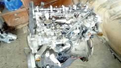 Двигатель в сборе. Toyota Corona, CT195 Двигатель 2C