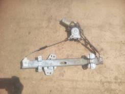 Стеклоподъемный механизм. Honda Inspire, UA4, UA5 Двигатели: J25A, J32A