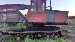 АМЗ ЛТ-72Б. Продам ЛТ-72Б, 130 л.с.