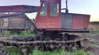 АМЗ ЛТ-72Б. Продам ЛТ-72Б