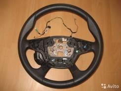 Блок круиз-контроля. Ford Kuga Ford Focus