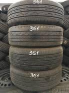 Bridgestone Regno GR-XT. Летние, 2012 год, износ: 10%, 4 шт. Под заказ