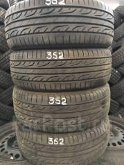 Dunlop SP Sport LM704. Летние, 2014 год, износ: 5%, 4 шт. Под заказ