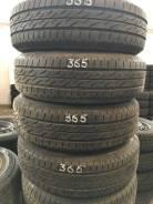Bridgestone Nextry Ecopia. Летние, 2015 год, износ: 10%, 4 шт