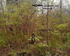 Продается земельный участок р-н 37 км. От частного лица (собственник). Фото участка