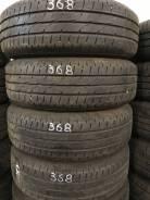 Bridgestone Ecopia. Летние, 2015 год, 5%, 4 шт. Под заказ