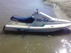 Yamaha SuperJet. 50,00л.с., Год: 1992 год