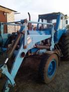 МТЗ 50. Продаю трактор c куном, телега 2птс4, ковш, вилы, лопата., 1 450 куб. см.