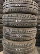Michelin Energy. Летние, 2014 год, износ: 5%, 4 шт