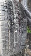 Dunlop Grandtrek AT22. Всесезонные, 2014 год, без износа, 4 шт