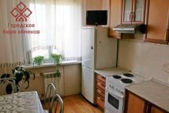 2-комнатная, улица Черняховского 19. 64, 71 микрорайоны, проверенное агентство, 51 кв.м.