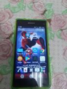 Sony Xperia Z1 Compact. Б/у. Под заказ