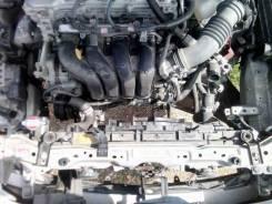 Рамка радиатора. Toyota Premio, ZRT260
