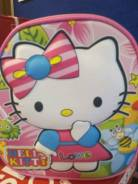 Рюкзак Kitty