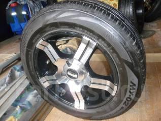 Продам шины литые диски колёса для ВАЗ. 6.0x14 4x98.00 ET35