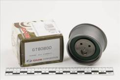 Ролик натяжной GMB GT80800 Toyota GT80800, 13503-10010