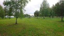Продам участок 144 сотки. 144 кв.м., собственность, электричество, от частного лица (собственник). Схема участка