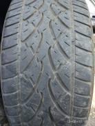 Bridgestone Dueler H/P. Летние, 2004 год, износ: 40%, 4 шт