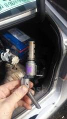 Клапан vvt-i. Toyota Prius, ZVW30, ZVW30L, ZVW35 Двигатель 2ZRFXE