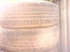 Michelin Energy XM1. Летние, износ: 50%, 2 шт