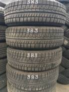 Bridgestone Blizzak Revo GZ. Зимние, без шипов, 2010 год, износ: 5%, 4 шт. Под заказ