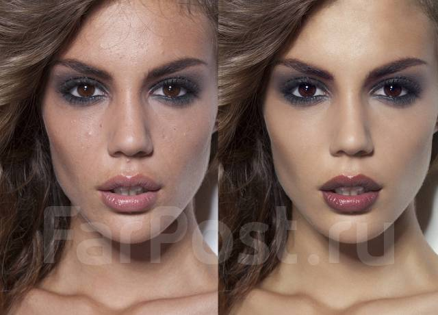 photo-retouching-work