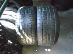 Pirelli Scorpion Zero. Летние, износ: 20%, 2 шт