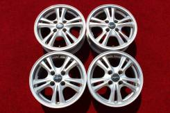 Manaray Sport Euro Speed. 5.5x14, 4x100.00, ET38, ЦО 67,1 мм.