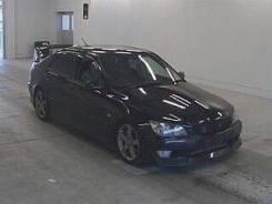 Бампер. Toyota Altezza Lexus IS300. Под заказ