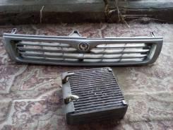 Mazda Bongo Friendee. SGLR