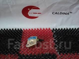 Замок. Toyota: Carina E, Celica, Carina, Curren, Corona, Caldina Двигатели: 3SFE, 3SGE, 2C, 2CT, 4AFE, 7AFE, 5SFE, 3SGTE, 5AFE, 4SFE, 3CE, 5EFE