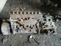 Продам ТНВД Hyunday двигатель D8AY. Hyundai