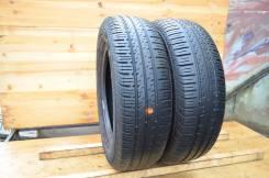 Pirelli Cinturato P4. Летние, износ: 20%, 2 шт