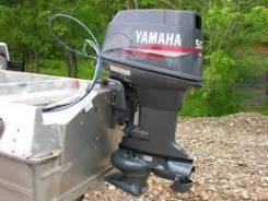 Куплю лодочный мотор импортного производства и лодку в любом состоянии
